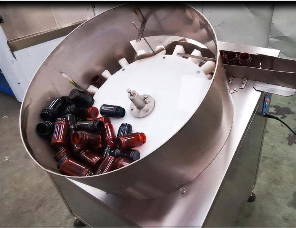"""""""NP-SL60"""" dvigubų galvučių skaičiavimo piliulės, išpilstytos į kapsules"""