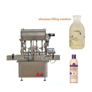 Laiptinė variklinio eterinio aliejaus pildymo mašina