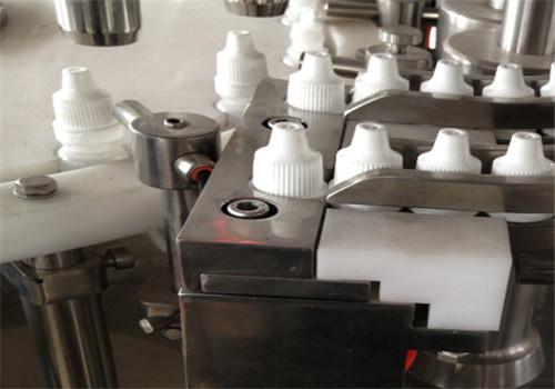 apsauginė optinio pluošto rankovė